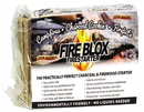Fire Blox 98001 Firestarter, 24 pc. Cello Pack