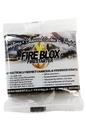 Fire Blox 98002 Firestarter, 4 pc. Trial Size Cello Pack