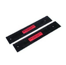 Midwest Rake SA10024 Replacement Blades for 87028, Set of Two 14