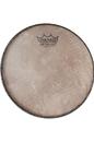Remo BD-0008-00-SD001 Remo Skyndeep Clear Tone R Series Doumbek Head 8