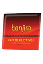 Banjira BJSSTRPL7 banjira Pro 7-String Sitar String Set - Light