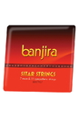 Banjira BJSSTRS7 banjira 7-String Sitar String Set - Light