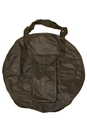 Roosebeck BTC4 Roosebeck Economy Gig Bag for Bodhran 14-by-4.75-inch