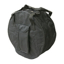 Roosebeck BTC6 Roosebeck Economy Gig Bag for Bodhran 16-by-8-inch