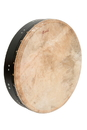 Roosebeck BTN8BT Roosebeck Tunable Mulberry Bodhran T-Bar 18-by-3.5-Inch - Black