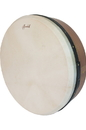 Roosebeck BTPPRCS185 Roosebeck Pro Tunable Red Cedar Bodhran Single-Bar 18-by-5-Inch
