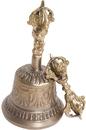 DOBANI Dorje & Bell, Small