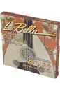 La Bella Strings LBSOUDT La Bella Turkish Oud 11-String Set