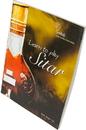 banjira LIST Pankaj Learn to Play On Sitar Book by Ram Avtar Vir