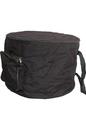 Mid-East NC20 Mid-East Gig Bag for Tupan 20