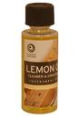 D'Addario PW-LMN D'Addario Lemon Oil