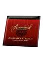 Roosebeck RBSBKP Roosebeck Prima Balalaika String Set w/ 1 Ball-End Steel and 2 Straight-End Titanium Strings