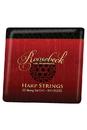 Roosebeck RBSHS22G Roosebeck Harp 22-String Set G - G