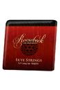 Roosebeck RBSLT59 Roosebeck 5/9 Lute String Set