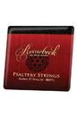Roosebeck RBSPSB Roosebeck Baritone Psaltery String Set