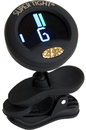 Snark ST-8 Snark ST-8 Clip-on Chromatic Instrument Tuner