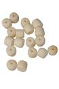 banjira Sitar Eyelets, Pack of 20