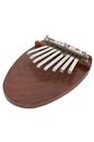 DOBANI THMF DOBANI 8-Key Flat Thumb Piano