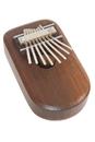 DOBANI THMS DOBANI 8-Key Thumb Piano