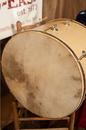 Mid-East Tupan Drum, 20