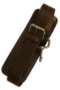 Mid-East TUPSTRAP Mid-East Leather Strap for Tupan