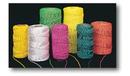 Mutual Industries Nylon Mason Twine - Braided