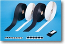 Mutual Industries Hook And Loop Fastening - Tape