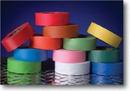 Mutual Industries Flagging Tape - Ultra Standard