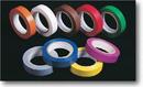 Mutual Industries 17785-95-3000  3