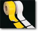 Mutual Industries Pavement Tape - Engineering Grade