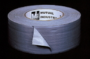 Mutual Industries 17807-0-2000 2