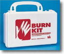 Mutual Industries 50005 Burn Kit
