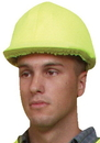 Mutual Industries 50110 Ansi Hard Hat Cover