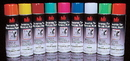 Mutual Industries 20 Oz. Inverted Spray Paint