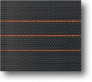 Mutual Industries Misf 150 Fabric Only