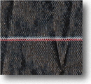 Mutual Industries Misf 1776 Fabric Only