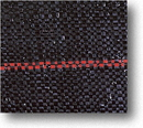 Mutual Industries Misf 180 Fabric Only