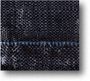 Mutual Industries Misf 1855 Fabric Only
