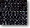 Mutual Industries Misf 901 Fabric Only