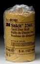 3M 1197 5Stikit Gold 100A 75/Rl