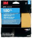 3M 31439 6 P180 Stikit Gold Discs 5/Pk