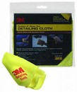 3M 39016 Perfect-It Show Car Detailing Cloth