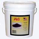 S&H Industries AC40093 ABRASIVE BLACK BEAUTY BB-25-M 25#