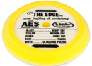 Aes Industries 51735 Buffing Pad