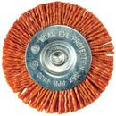 Aes Industries 51883 3