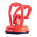 AES Industries Suction Cup 3