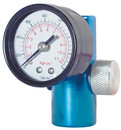 Aes Industries 880 Air Regulator