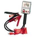 Associated Equipment 6031 6/12V Alternatr/Battery Load Tester