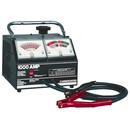 Associated Equipment 6036B 1000 Amp Load Tester