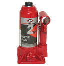 American Forge & Foundry Bottle Jack 2 T